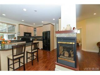 Photo 5: 138 Gibraltar Bay Dr in VICTORIA: VR Six Mile House for sale (View Royal)  : MLS®# 725723