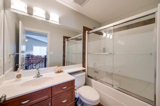 Photo 26: 1329 MALONE Place in Edmonton: Zone 14 House for sale : MLS®# E4247611