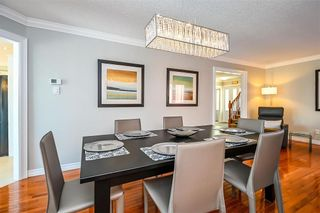Photo 10: 5420 SHELDON PARK Drive in Burlington: House for sale : MLS®# H4072800