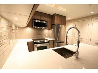 Photo 4: 1014 626 14 Avenue SW in : Connaught Condo for sale (Calgary)  : MLS®# C3593825