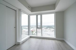Photo 21: 2902 1188 3 Street SE in Calgary: Beltline Apartment for sale : MLS®# A1036533