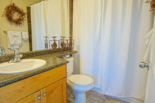 Photo 9: 115 - 4765 FORESTERS LANDING ROAD in Radium Hot Springs: Condo for sale : MLS®# 2461403