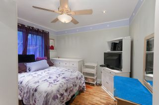 Photo 9: 6308 ARGYLE Street in Vancouver: Killarney VE House for sale (Vancouver East)  : MLS®# R2174122