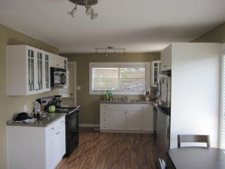 """Photo 6: 11790 97TH Avenue in Surrey: Royal Heights House for sale in """"ROYAL HEIGHTS"""" (North Surrey)  : MLS®# F1414651"""