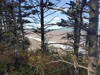 Photo 27: LOTS Sand Bank Road in Victoria Vale: 400-Annapolis County Vacant Land for sale (Annapolis Valley)  : MLS®# 202103631