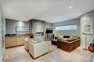 Photo 39: 719 4A Street NW in Calgary: Sunnyside Detached for sale : MLS®# A1153937