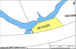 Photo 5: 201 Highway in Moschelle: 400-Annapolis County Vacant Land for sale (Annapolis Valley)  : MLS®# 202025884