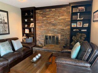 Photo 20: 9320 187 Street in Edmonton: Zone 20 House for sale : MLS®# E4240332