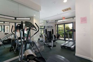 """Photo 16: 405 4425 HALIFAX Street in Burnaby: Brentwood Park Condo for sale in """"POLARIS"""" (Burnaby North)  : MLS®# R2120218"""