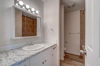 Photo 14: 4908 44 Avenue NE in Calgary: Whitehorn Semi Detached for sale : MLS®# A1129146