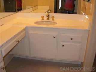 Photo 5: LA JOLLA Townhouse for rent : 3 bedrooms : 3216 Caminito Eastbluff #65