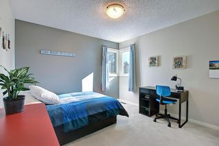Photo 34: 11 Strathcanna Court SW in Calgary: Strathcona Park Detached for sale : MLS®# A1079012