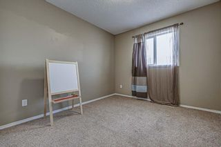 Photo 11: 702 800 Yankee Valley Boulevard SE: Airdrie Row/Townhouse for sale : MLS®# A1146510