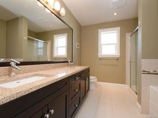 Photo 13: 15 Channery Pl in : VR View Royal House for sale (View Royal)  : MLS®# 845383