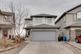 Photo 2: 88 Rockywood Park NW in Calgary: Rocky Ridge Detached for sale : MLS®# A1091196