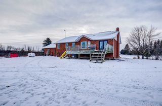 Photo 28: 398063 5th Line in Melancthon: Rural Melancthon House (Bungalow-Raised) for sale : MLS®# X5068662