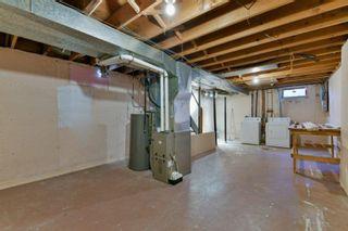Photo 13: 925 Norwich Avenue in Winnipeg: East Kildonan Residential for sale (3B)  : MLS®# 202111617