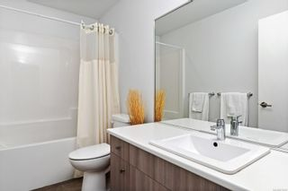 Photo 18: 3 1680 Ryan St in : Vi Oaklands Row/Townhouse for sale (Victoria)  : MLS®# 878328