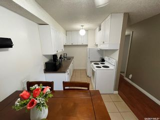 Photo 3: 112 311 Tait Crescent in Saskatoon: Wildwood Residential for sale : MLS®# SK870371