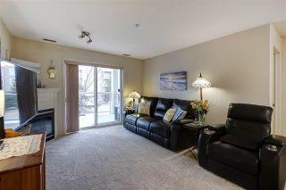 Photo 22: 245 78 B MCKENNEY Avenue: St. Albert Condo for sale : MLS®# E4234902