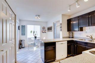 Photo 12: 303 4988 47A Avenue in Delta: Ladner Elementary Condo for sale (Ladner)  : MLS®# R2577133