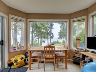 Photo 9: 5287 Parker Ave in : SE Cordova Bay House for sale (Saanich East)  : MLS®# 878829