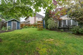 Photo 19: 10571 164 Street in Surrey: Fraser Heights House for sale (North Surrey)  : MLS®# R2179684