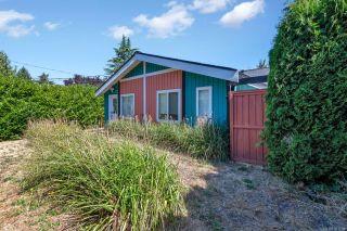 Photo 31: 3923 Cedar Hill Cross Rd in : SE Cedar Hill House for sale (Saanich East)  : MLS®# 851798