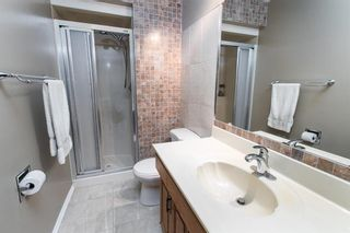 Photo 16: 30 Apple Hill Road in Winnipeg: Fort Whyte Residential for sale (1P)  : MLS®# 202107819
