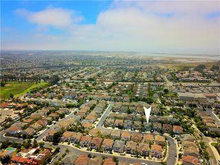 Photo 16: 5326 Charlotta Drive in Huntington Beach: Residential for sale (17 - Northwest Huntington Beach)  : MLS®# OC19169539