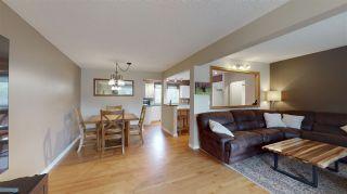 Photo 10: 44 GRENFELL Avenue: St. Albert House for sale : MLS®# E4234195