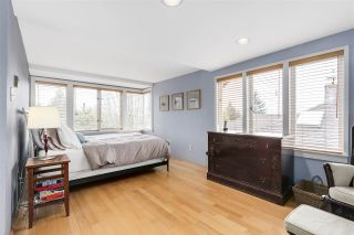 """Photo 16: 3561 W 26TH Avenue in Vancouver: Dunbar House for sale in """"Dunbar"""" (Vancouver West)  : MLS®# R2149312"""