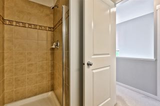Photo 25: 24 4288 SARDIS STREET in Burnaby: Central Park BS Townhouse for sale (Burnaby South)  : MLS®# R2473187