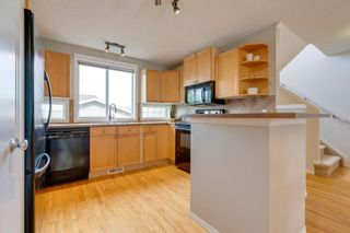 Photo 11: 18 Tuscany Valley Rise NW in Calgary: Tuscany Detached for sale : MLS®# A1034771