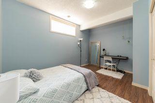 Photo 44: 20 HILLCREST Place: St. Albert House for sale : MLS®# E4251379