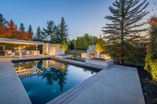 Photo 35: 151 Pumpmeadow Place SW in Calgary: Pump Hill Detached for sale : MLS®# A1137276