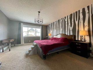 Photo 28: 1044 ARMITAGE Crescent in Edmonton: Zone 56 House for sale : MLS®# E4232773