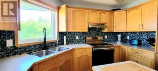 Photo 3: 4 Upland Manor W in Brooks: House for sale : MLS®# A1125037