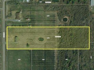 "Photo 7: 9560 ELLIS Road in Prince George: Pineview House for sale in ""Buckhorn"" (PG Rural South (Zone 78))  : MLS®# R2622425"