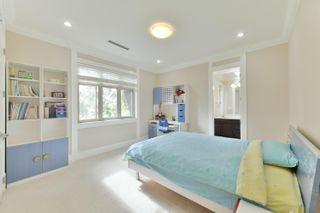 Photo 17: 3780 RAYMOND Avenue in Richmond: Seafair House for sale : MLS®# R2625444