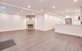 Photo 39: 1213 COTTONWOOD Avenue in Coquitlam: Central Coquitlam House for sale : MLS®# R2584436