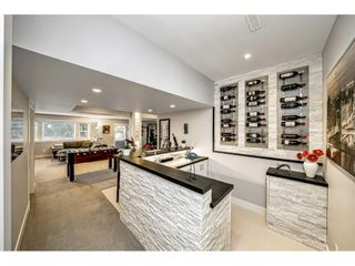 """Photo 26: 23039 GILBERT Drive in Maple Ridge: Silver Valley House for sale in """"STONELEIGH"""" : MLS®# R2537519"""