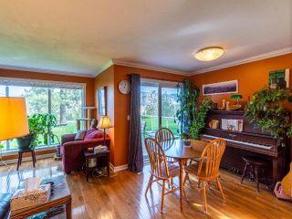 Photo 6: 7 2526 NECHAKO DRIVE in Kamloops: Juniper Heights Townhouse for sale : MLS®# 164063