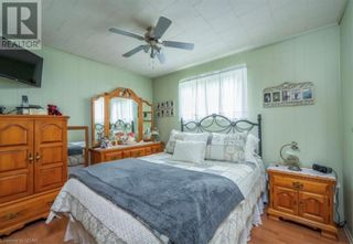 Photo 8: 29796 HIGHWAY 62 N in Bancroft: House for sale : MLS®# 40174459