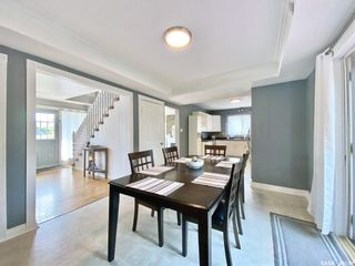 Photo 16: 310 Loeppky Avenue in Dalmeny: Residential for sale : MLS®# SK869860