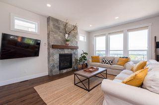 "Photo 7: 51093 ZANDER Place in Chilliwack: Eastern Hillsides House for sale in ""ASPEN WOODS"" : MLS®# R2599786"