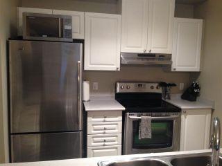 Photo 3: 108 12739 72 Avenue in Surrey: West Newton Condo for sale : MLS®# R2181388