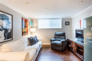 Photo 17: 4457 PRICE Crescent in Burnaby: Garden Village House for sale (Burnaby South)  : MLS®# R2510130