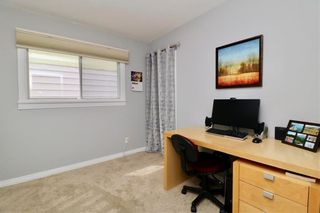 Photo 10: 459 Morley Avenue in Winnipeg: Fort Rouge Residential for sale (1A)  : MLS®# 202105731