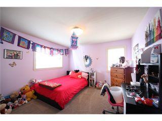 Photo 15: 1007 CONDOR PL in Squamish: Garibaldi Highlands House for sale : MLS®# V1071651